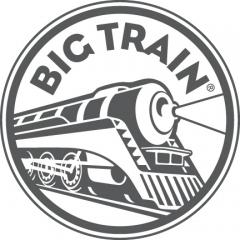 Big Train, Inc. (e)BIGTRAIN @bigtrain #TEAMZEN #XBAR (BIGTRAIN)