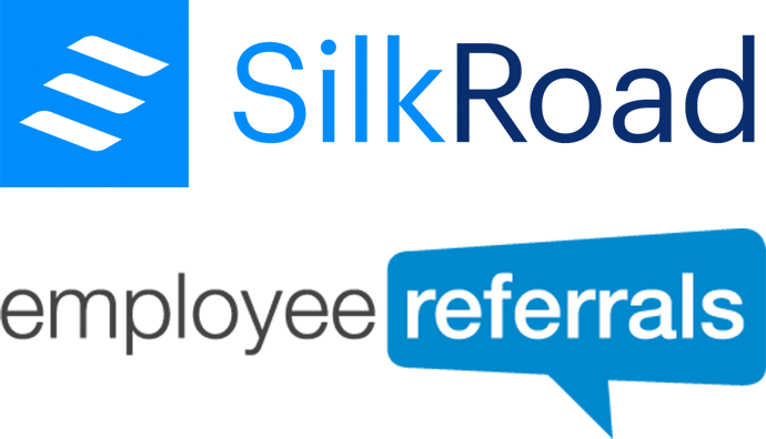 employee referal