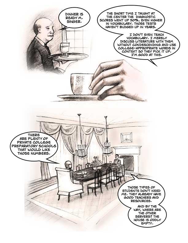 Chapter 16 – Gabriel García Márquez - Page 4