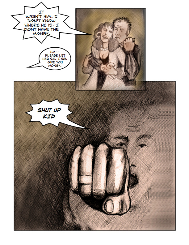 Chapter 3 - The Governor - Page 4
