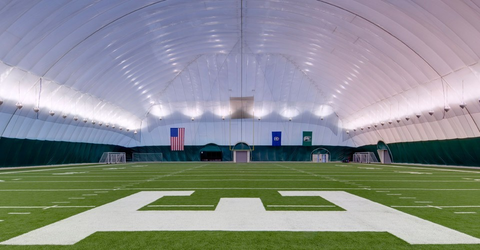 The Official Website Of Eastern Michigan Athletics Multi