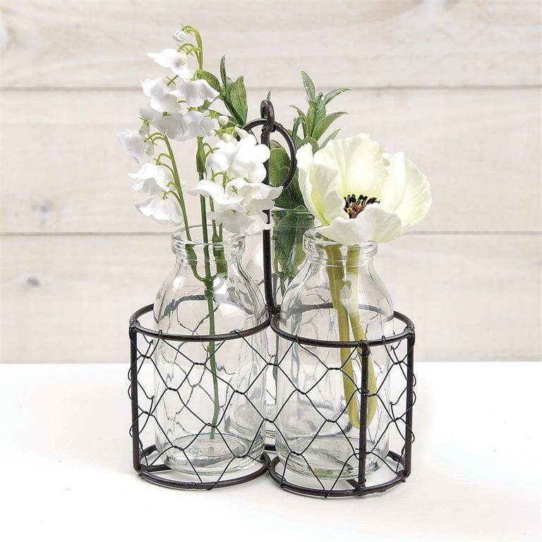 Shop | Blossom Bucket