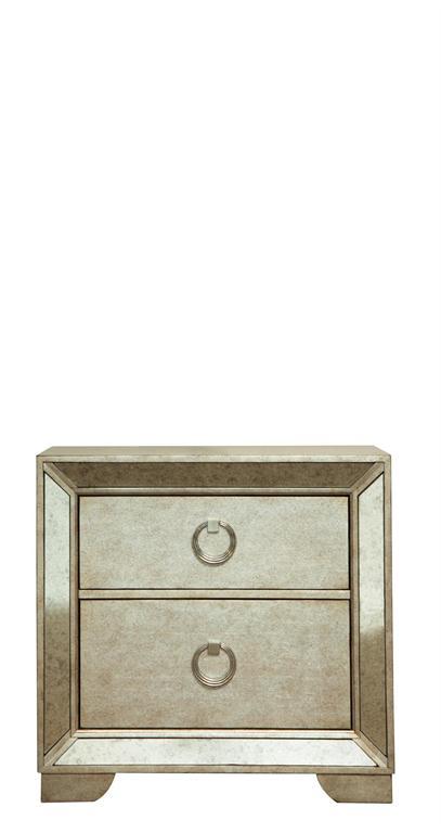 Pulaski Furniture Farrah Collection Farrah 0 00