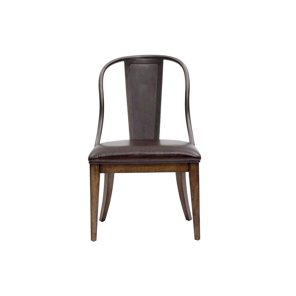 Pulaski Furniture Weston Loft Weston Loft Beautiful