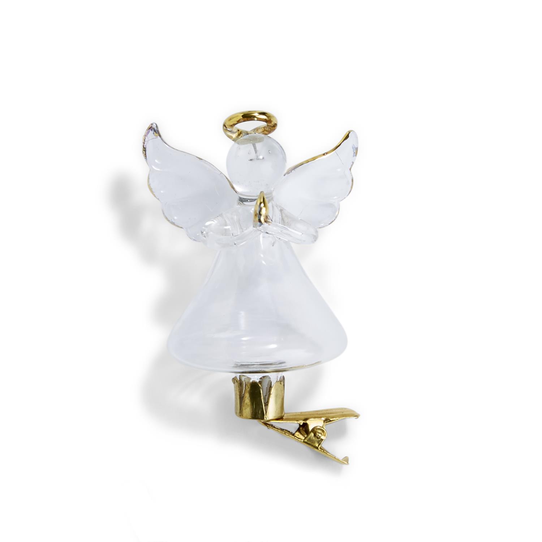 UKL002  Earthly Angel Lanyard 2