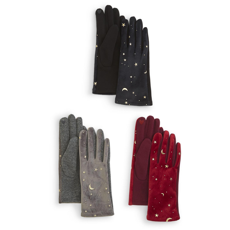 Marku Winter Gloves ** 1 PAIR £2. 2 PAIRS £3 **