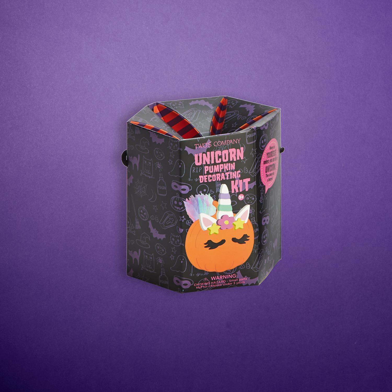 Halloween 2 x Suspension Groom-Neuf
