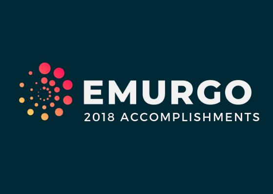 EMURGOレポート2018 パート1