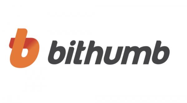 EMURGO、Cardanoの仮想通貨ADA、韓国最大手の仮想通貨取引所Bithumbへの上場を発表