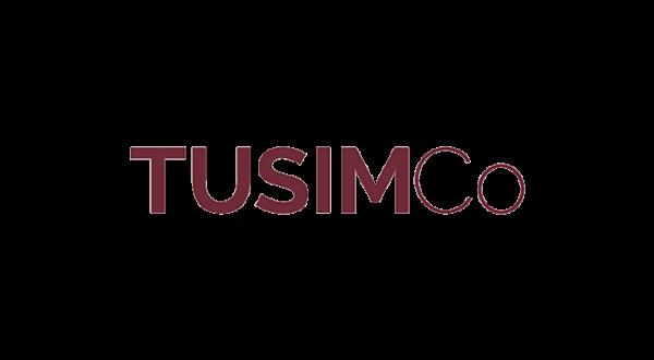 EMURGO、東京理科大学インベスト・マネジメントとの提携とブロックチェーンを活用したオープンカレッジの実施を発表