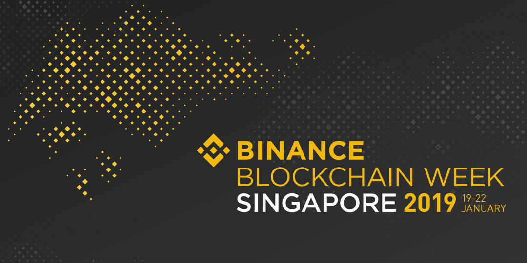 EMURGO最高投資責任者であるManmeet Singh氏、 「Binance Blockchain Conference」(シンガポール)に登壇予定