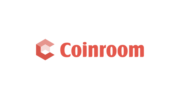 ADA is listed on CoinRoom exchange in Korea
