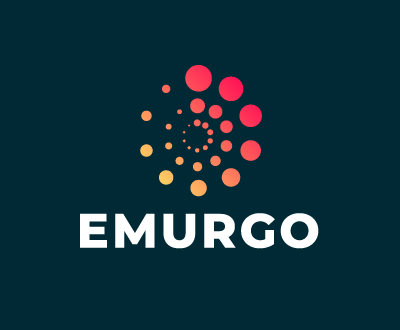 Regarding our relationship with EMURGO HK Limited