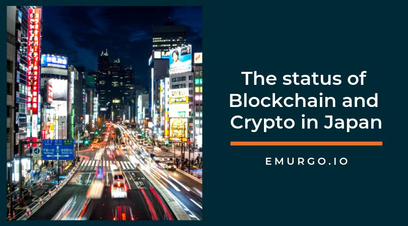 安倍首相が国会で、「ブロックチェーンは私たちの産業をより安全で効率的にする可能性を秘めています。」と述べました