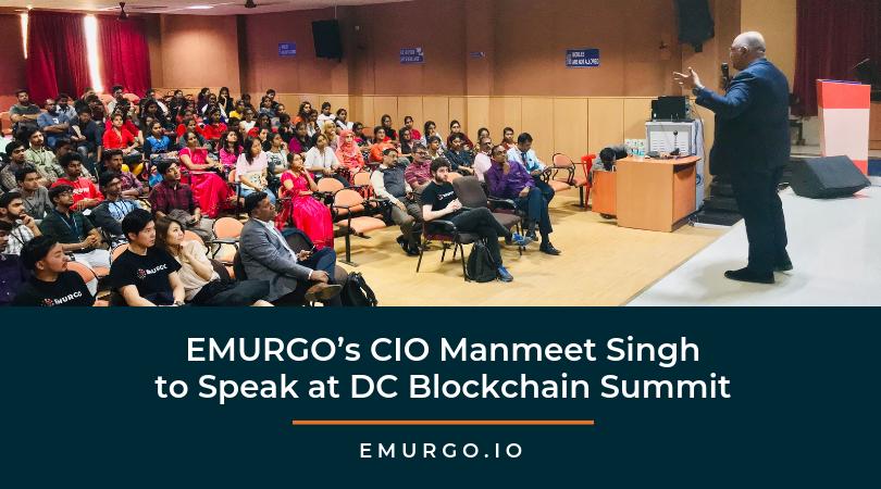 EMURGO、インドでのアカデミー事業の立ち上げを振り返ってみる