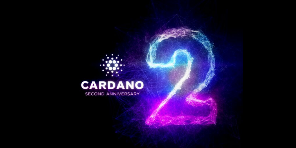 EMURGO & Cardano Partners Celebrate Second Year Anniversary of ADA Listing