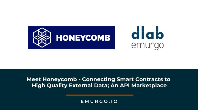 Honeycomb dLab EMURGO