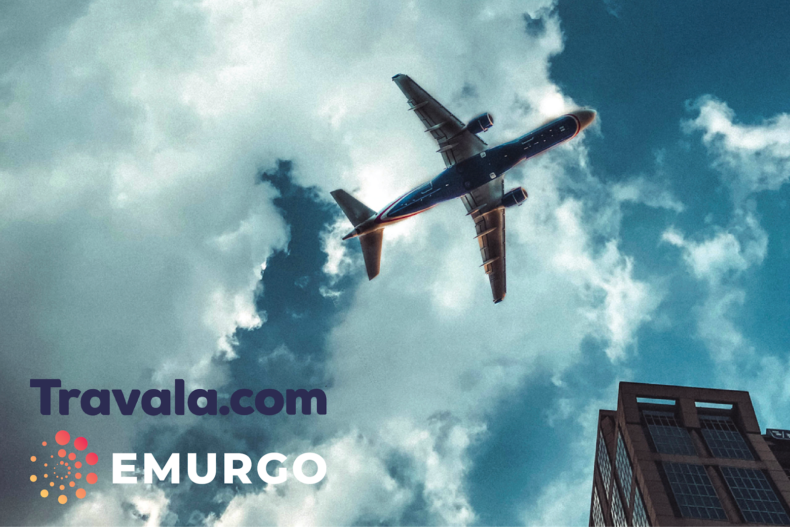 EMURGO Partners with Online Travel Agency Travala.com to Drive the Adoption of Cardano's ADA