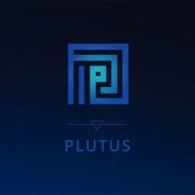 Plutus dan Pengertiannya