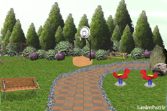 Garden Design Online new build garden design liverpool Online Garden Designer Photo Album Typatcom