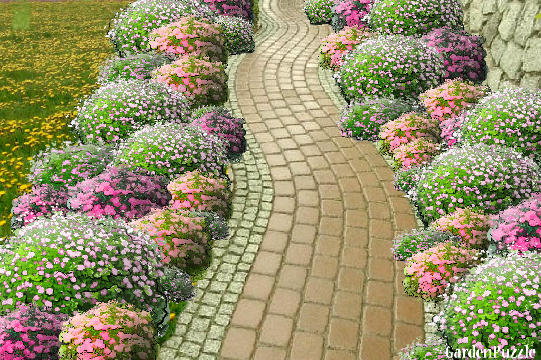 landscaping ideas with 43458 on Pallet Landscaping Ideas besides Four Seasons also 556616835166739610 besides 43458 as well Lavender Roses.