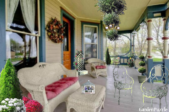Victorian Garden Designs Ordinary Victorian Garden Design