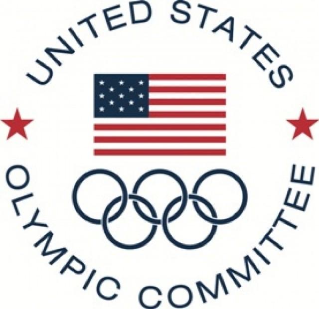 50722-olympic-image1