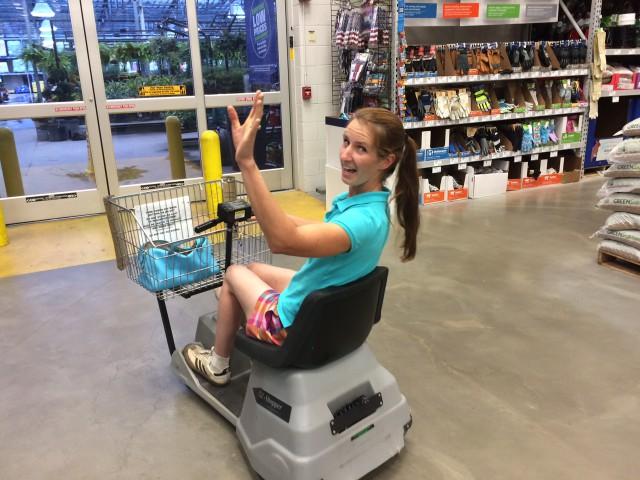 cart-2