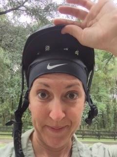 BE helmet liner 2 BE