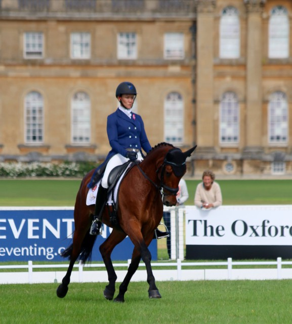 Tamie Smith and Twizted Syster rise to the occasion at #BPIHT Photo by Samantha Clark