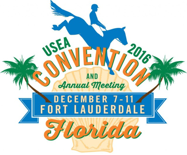 usea-2016-convention-logo-all-bl