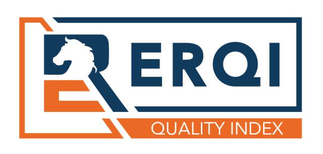 ERQI-Logo
