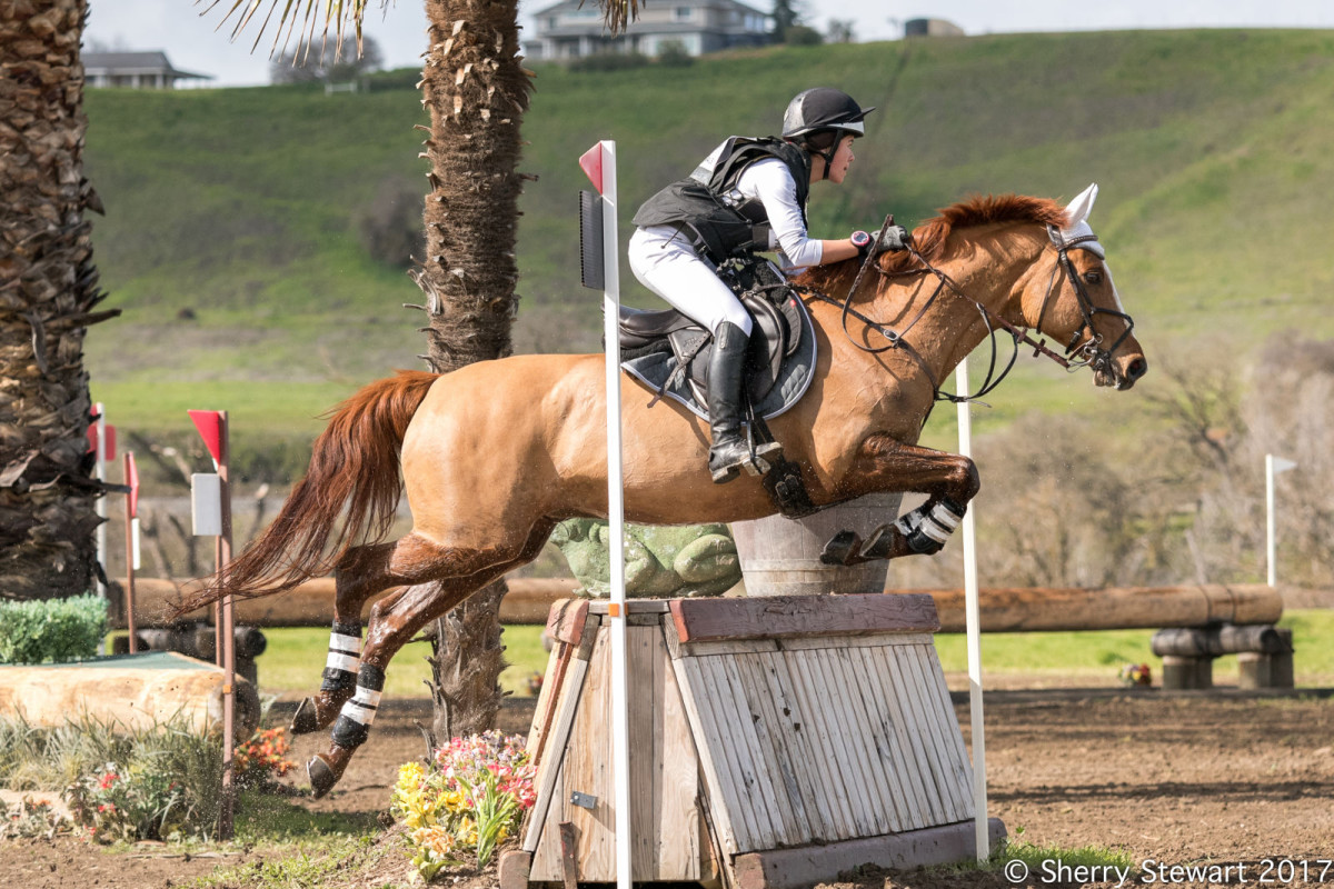 Kayla Bierman and Pikture This. Photo by Sherry Stewart.