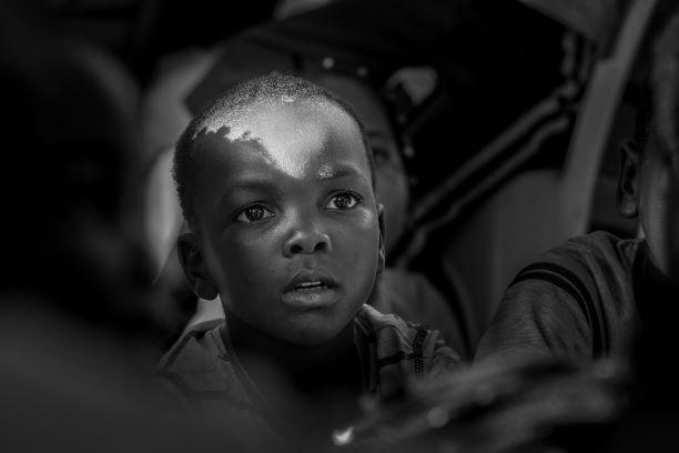 mozambique-child-gustavo-kralj