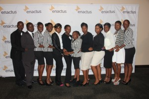 2014-Swaziland-Southern-Africa-Nazarene1