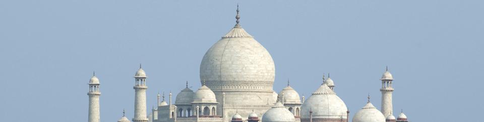 Enactus India