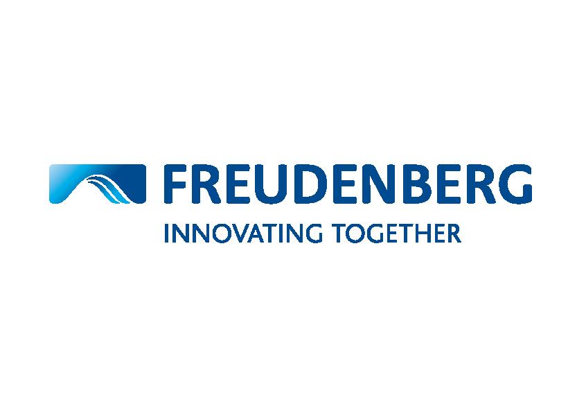 Freudenberg
