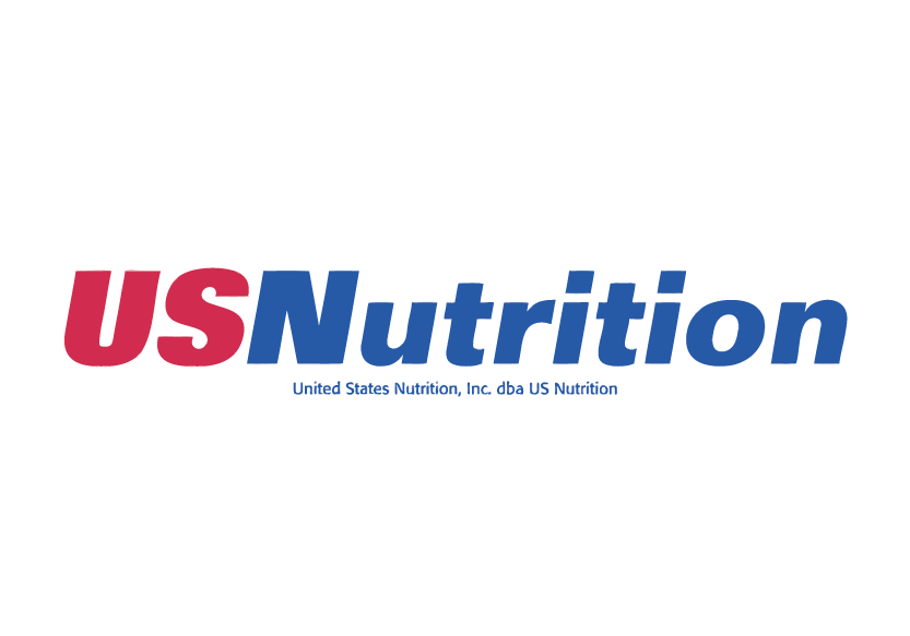 US Nutrition