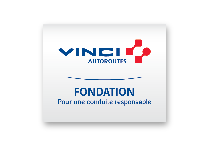 Fondation Vinci Autoroutes