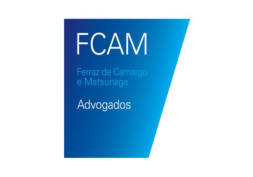 FCAM - Ferraz de Carmargo