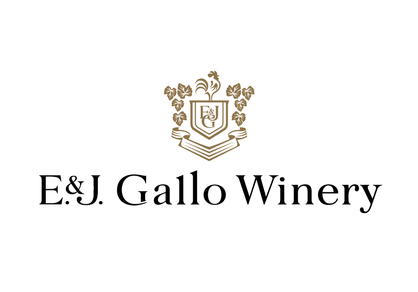 E. & J. Gallo Winery