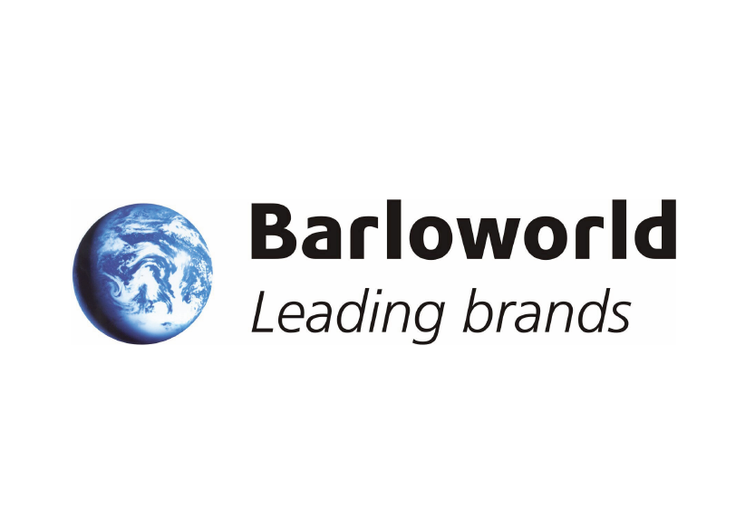 Barloworld South Africa (Pty) Limited