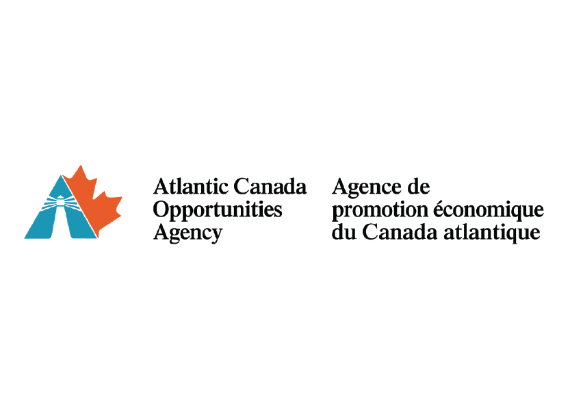 Atlantic Canada Opportunities Agency - ACOA
