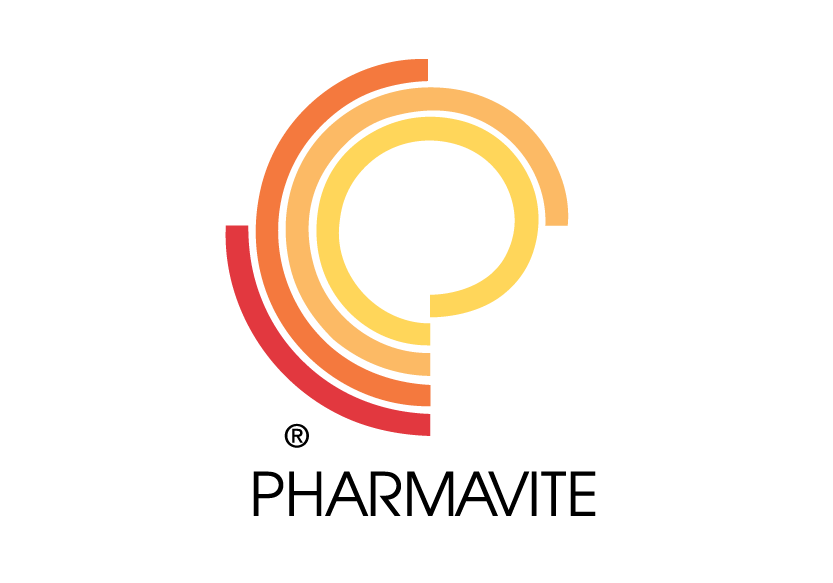 Pharmavite Corp LLC