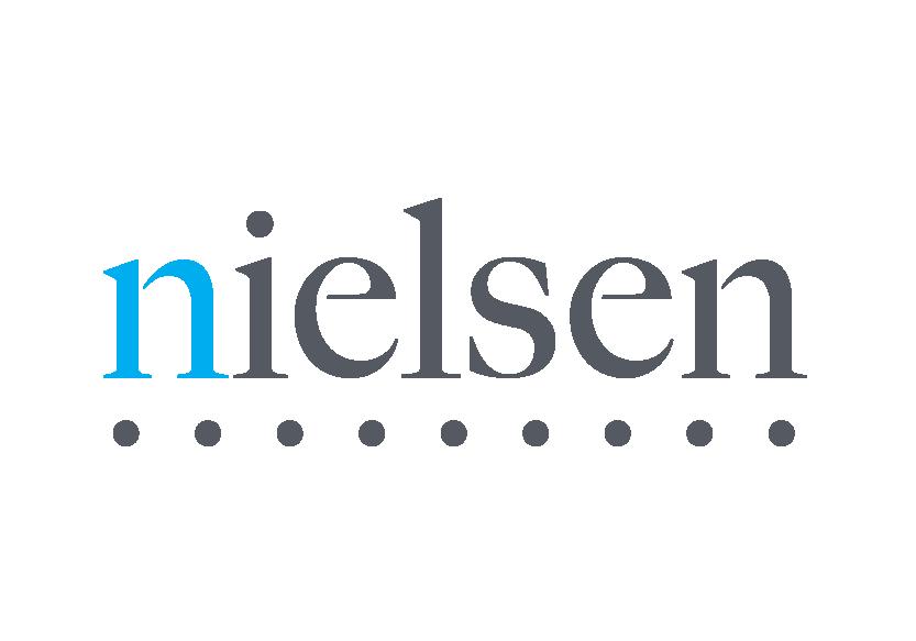 Nielsen Company