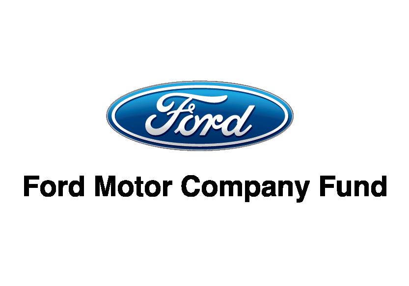 Ford Motor Company Fund