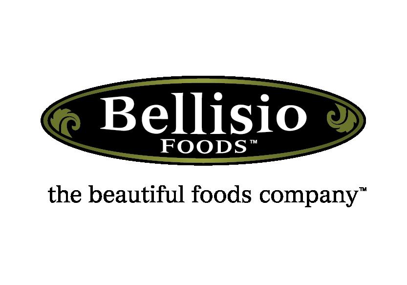 Bellisio