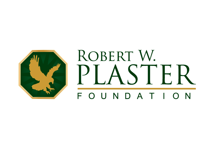 Robert W. Plaster Foundation