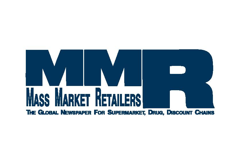 MMR (Racher Press)