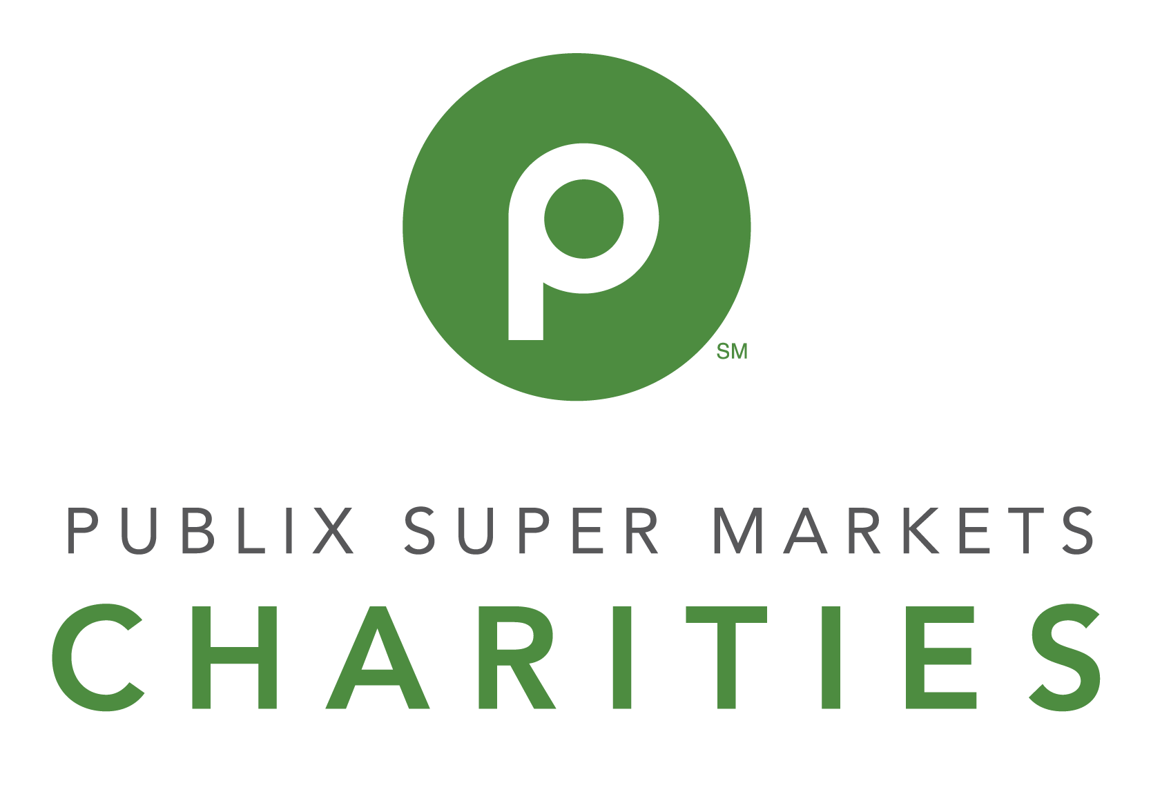 Publix Super Markets Charities, Inc.